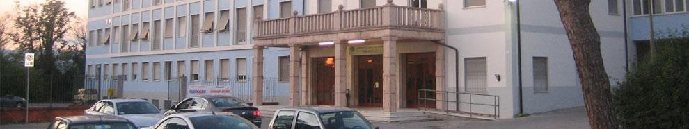Ospedale di Desenzano