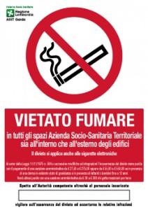 2016_05-divieto-di-fumo