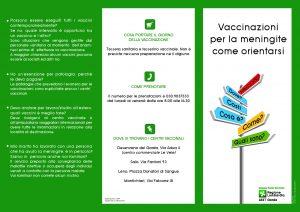 Calendario Vaccinazioni Lombardia.Vaccinazioni Azienda Socio Sanitaria Territoriale Del Garda